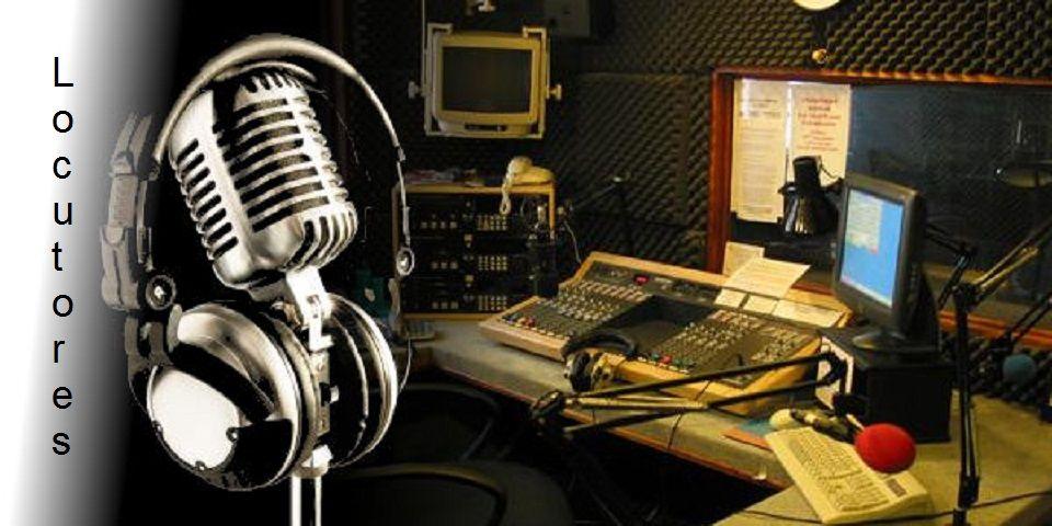 radio_estudio1.jpg
