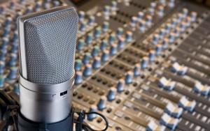 voz contestador automatico