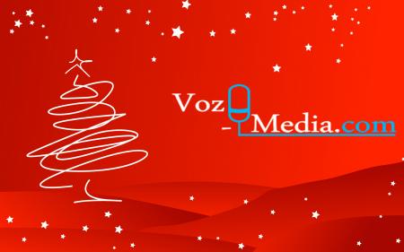 feliz-navidad-14-e1437670530794.png