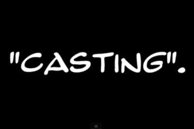 Casting-locutoresjpg.jpg