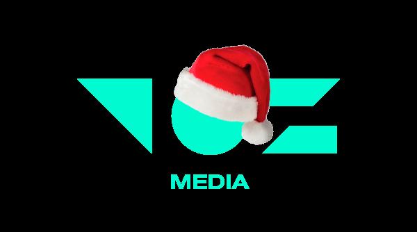 Voz-Media