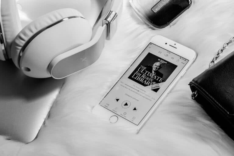 Voz_media_audiobook