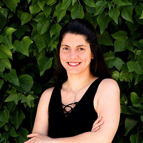 Josefina Voz Media